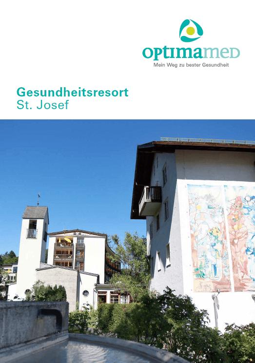 Folder_St. Josef